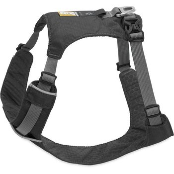 Ruffwear Hi & Light Harness, Twilight Gray, S / 56-69 cm