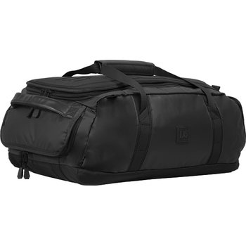 Douchebags The Carryall 40L