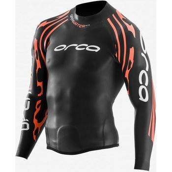 Orca RS1 Openwater Top
