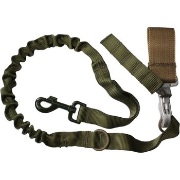 Velocity Systems K9 Tactical Lanyard