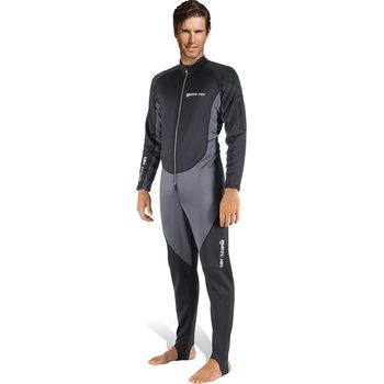 Mares Comfort Mid Base Layer