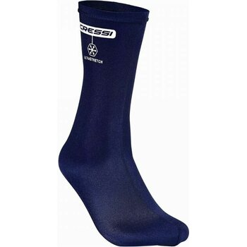 Cressi Elastic Water Socks