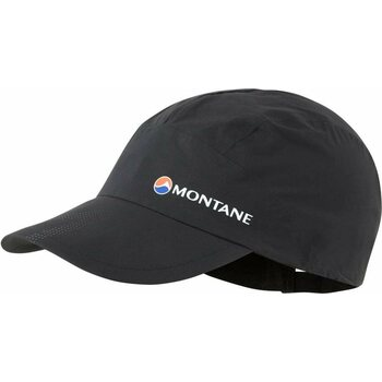 Montane Minimus Stretch Ultra Cap Unisex