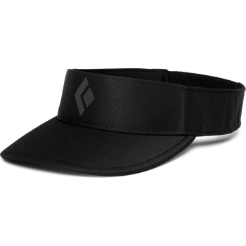 Black Diamond Dash Visor