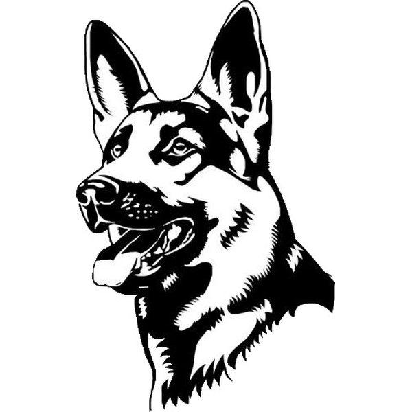 Koiravaljaat Viranomaiskyttn
