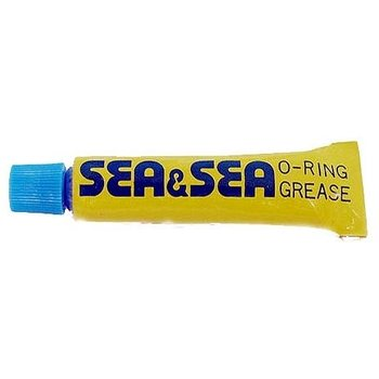 Sea&Sea Silicone Grease
