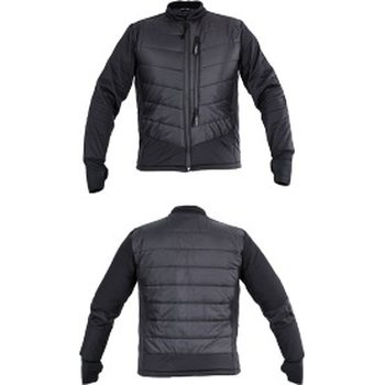 Santi Flex 360 Men Jacket