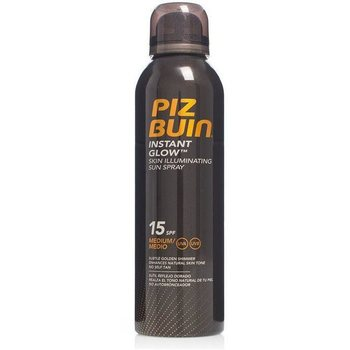 Piz Buin Instant Glow Spray SPF 15, 150ml
