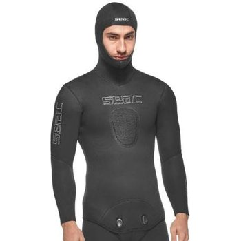Seacsub Race Flex Comfort Vest 5mm