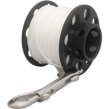 DirZone Coldwater Spool