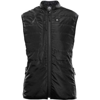 Heat Experience Heated Vest Womens