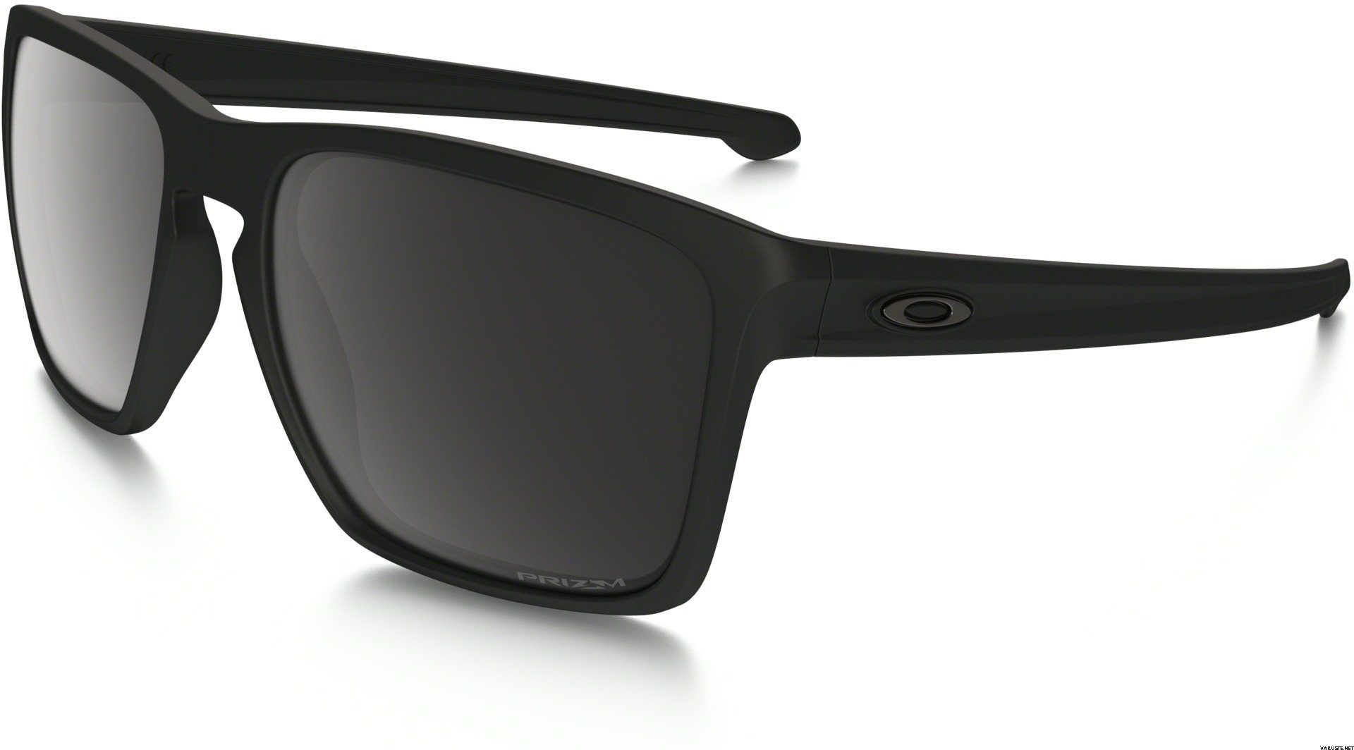 b0a9814f5d Oakley Sliver XL