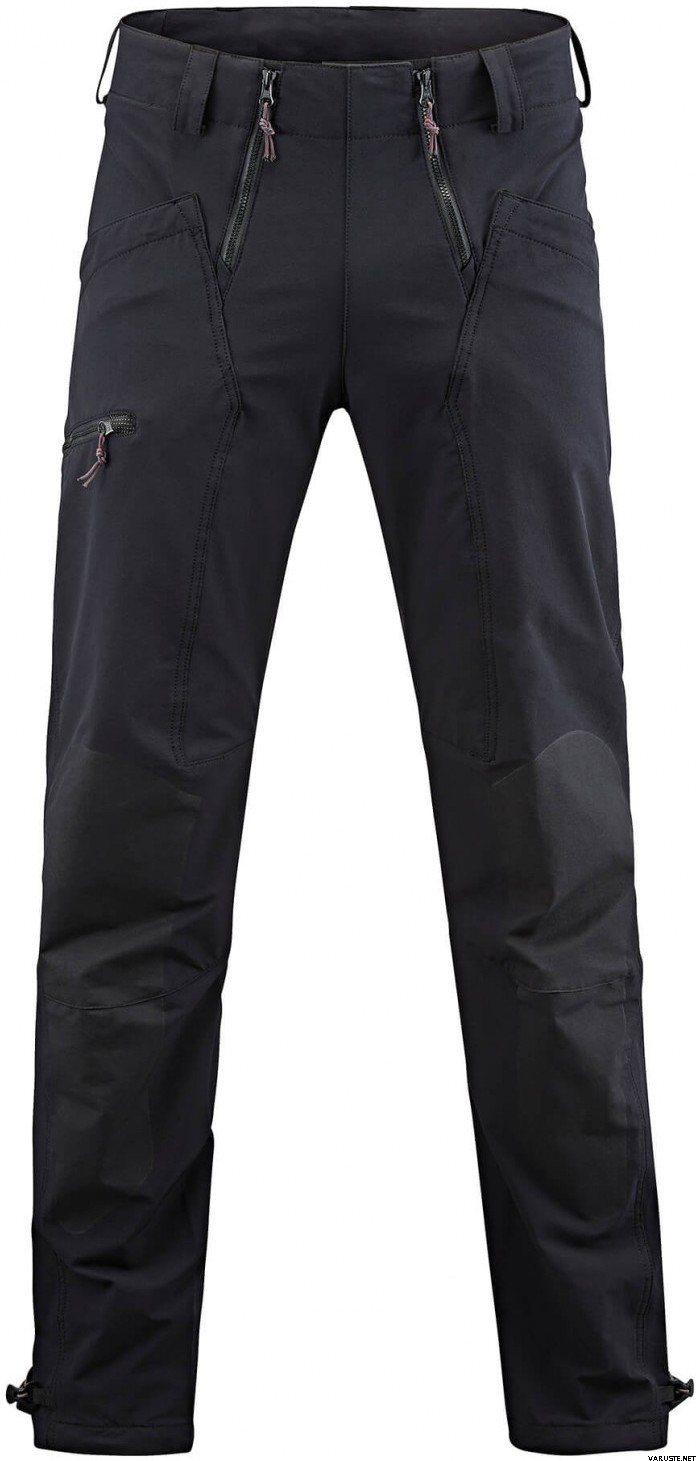 wholesale dealer ce0f3 a7b32 Klättermusen Misty Pants Mens