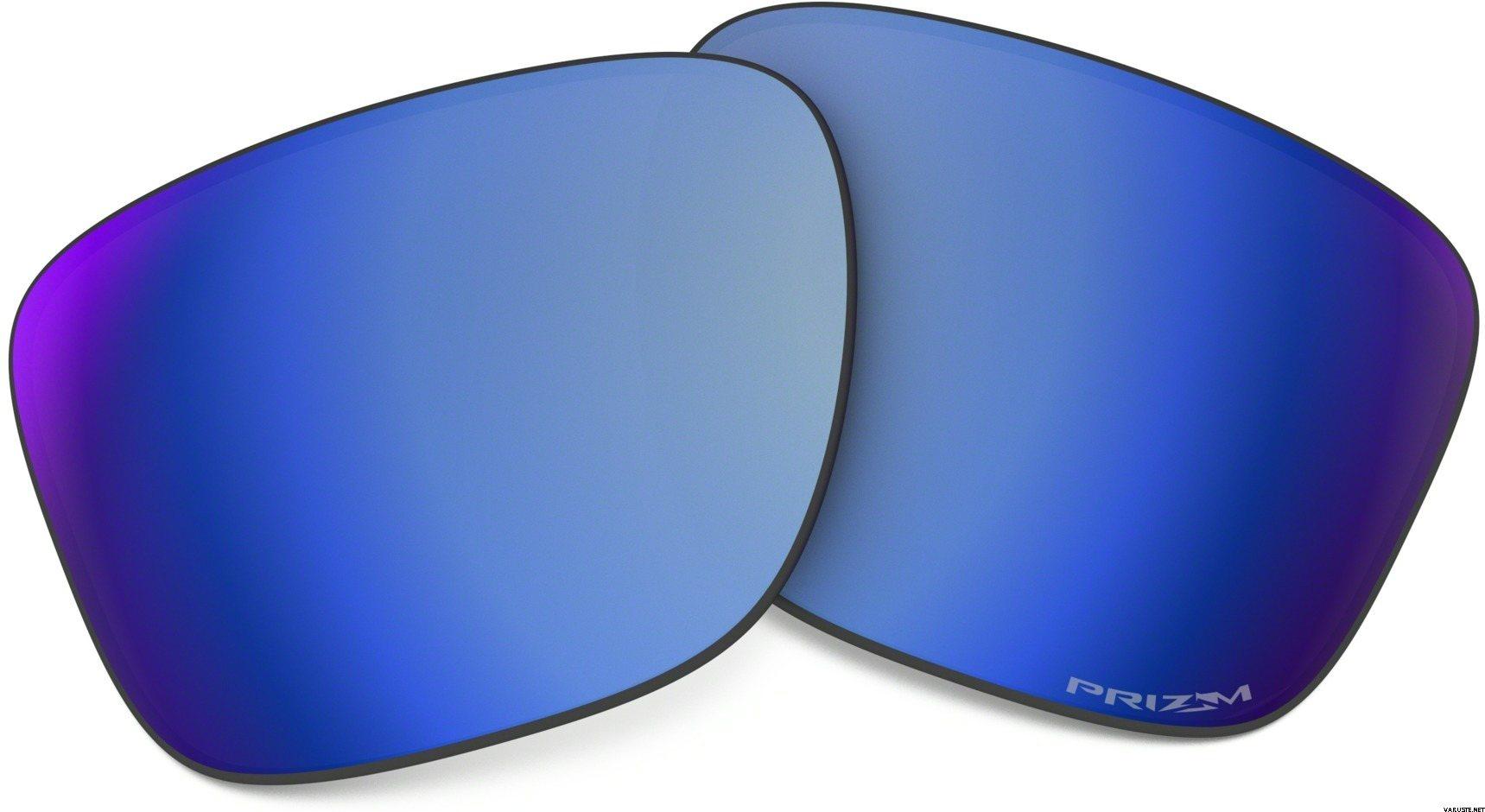 c6e94997d7 Oakley Crossrange Replacement Lens Kit